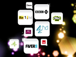 freeview-main
