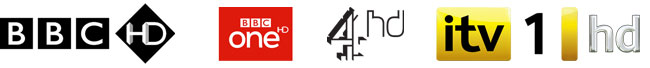 FREEVIEW-HD-channels