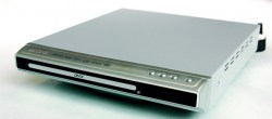 Mini_DVD_Player_4b261c8838296